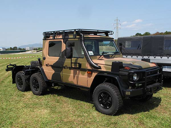 steyr puch seite 349 mercedes benz g klasse 6x6. Black Bedroom Furniture Sets. Home Design Ideas