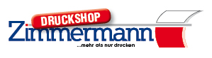 logo_shop.jpg (26003 Byte)